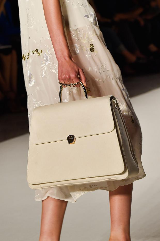 aigner-details-spring-summer-2015-mfw10