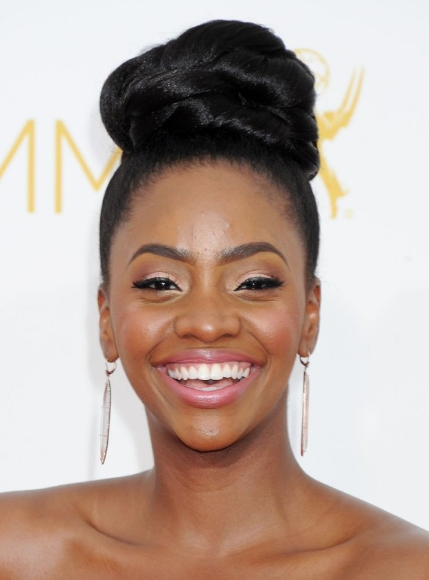 teyonah-parris-2014-primetime-emmy-awards-in-los-angeles_6