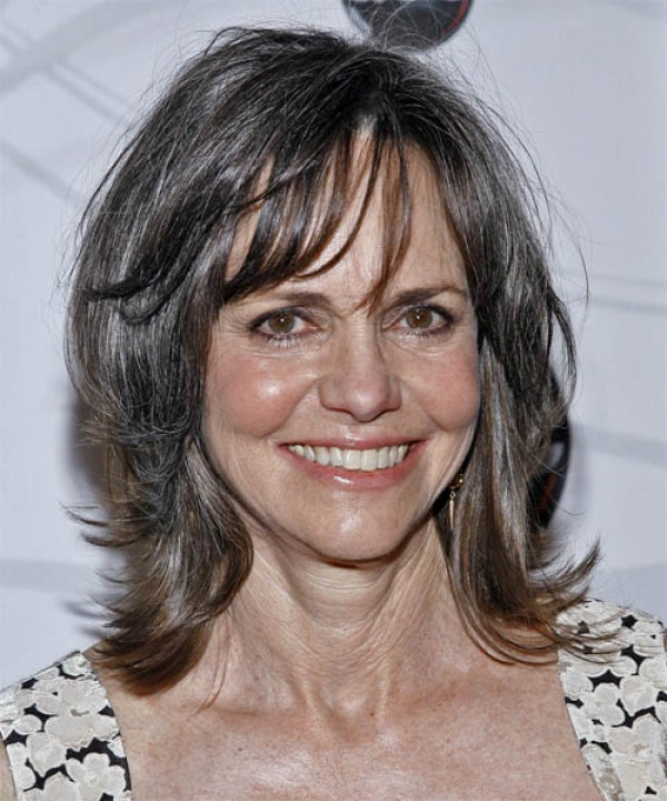 8315_Sally-Field_copy_2