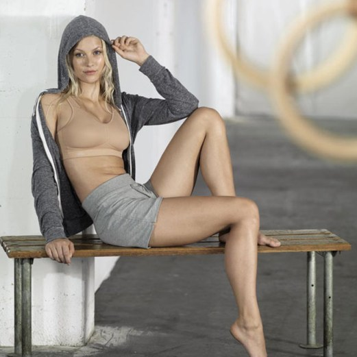 Anita-Active-Seamless-Sports-Bra-