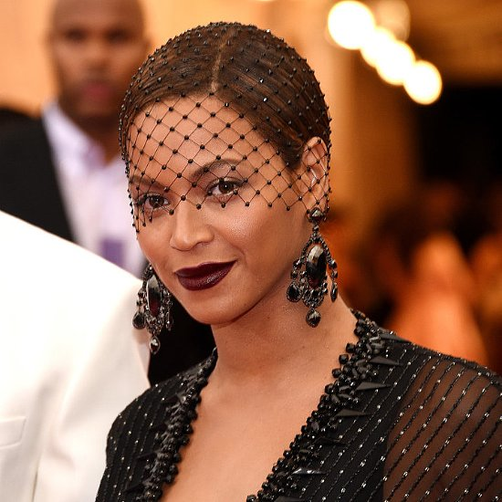 Celebrity-Dark-Lips-Trend-Met-Gala-2014
