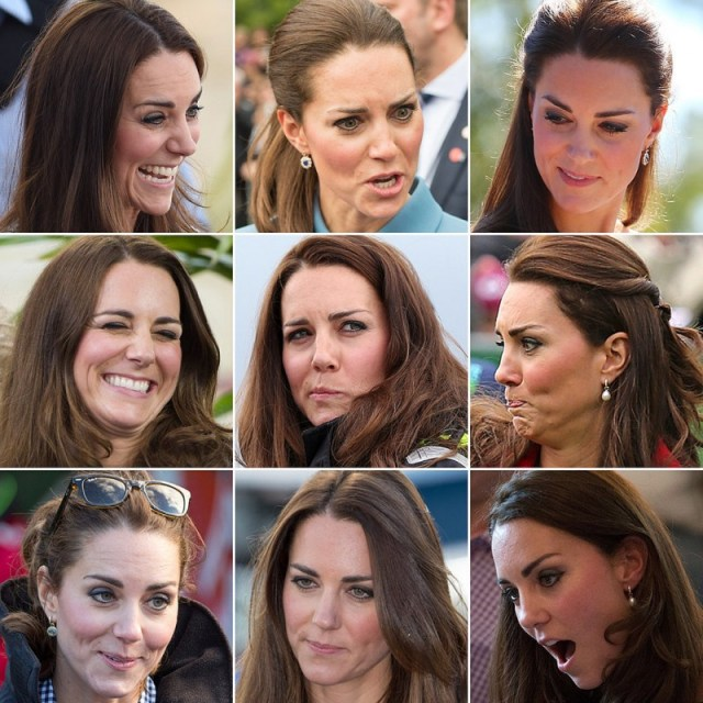 Kate-Middleton-Facial-Expressions-Royal-Tour