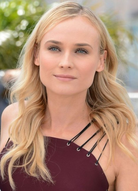 diane-kruger-2012-cannes-jury-photocall