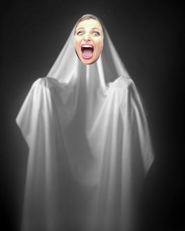 ghostclio