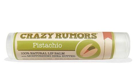 pistachio_large