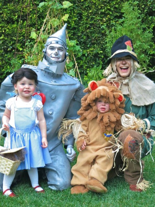 wizard-of-oz-neil-patrick-harris-family_1000