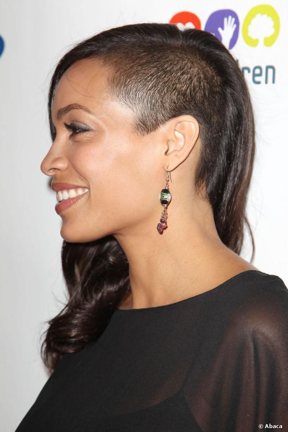 12336-rosario-dawson-s-half-hawk-hairstyle-is-592x0-1