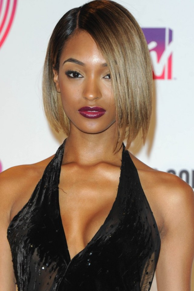 JourdanDunn0MTV-Europe-Music-Awards