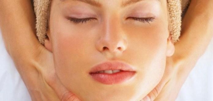 herbelia-per-prendersi-cura-delle-pelle-del-v-L-RFxACz