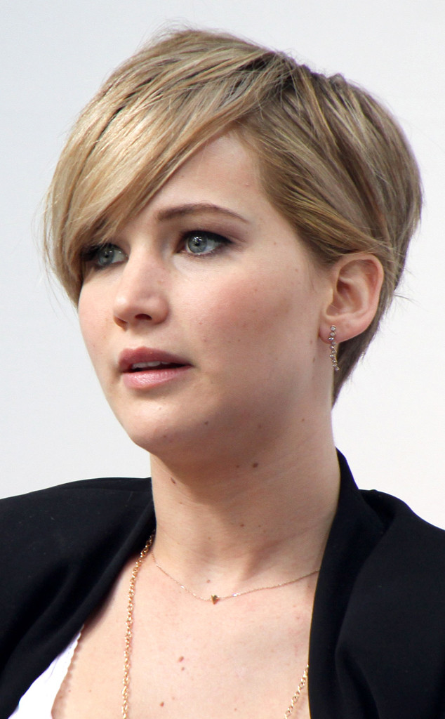 rs_634x1024-131107164501-634.Jennifer-Lawrence-Short-Hair-Sunnyvale.ms.110713