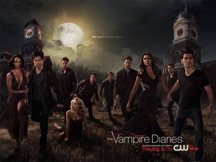 vampire-diaries-season-6-spoilers-elena-stefan-caroline-love-triangle