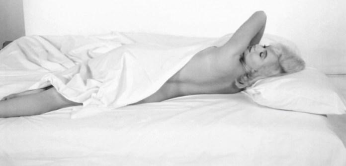 Marilyn-Monroe-Chanel-no-5-1024x494