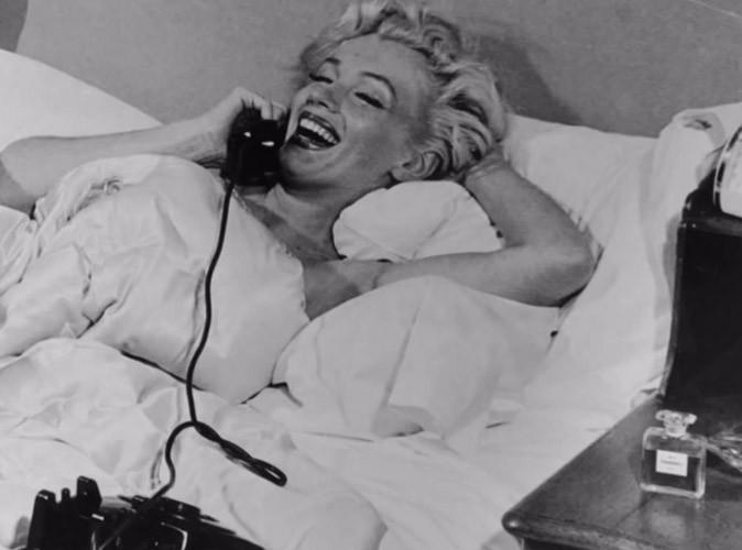 Marilyn-Monroe-nouvelle-egerie-du-parfum-Chanel-N-5_portrait_w674