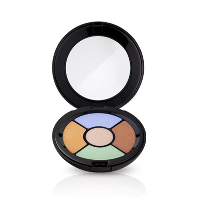 colour-correction-concealer-wheel-di-kiko-2