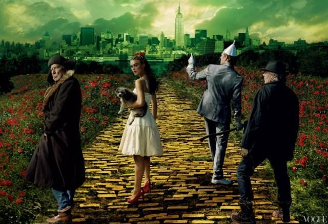 fairy-tales-2005-12-annie-leibovitz-1_173848618330