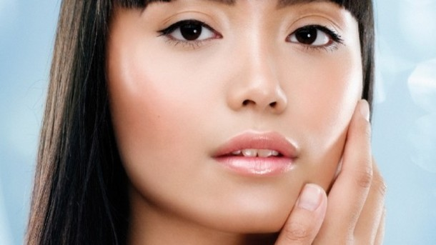 Euromonitor-reveals-the-state-of-the-Asia-Pacific-skin-care-market_strict_xxl