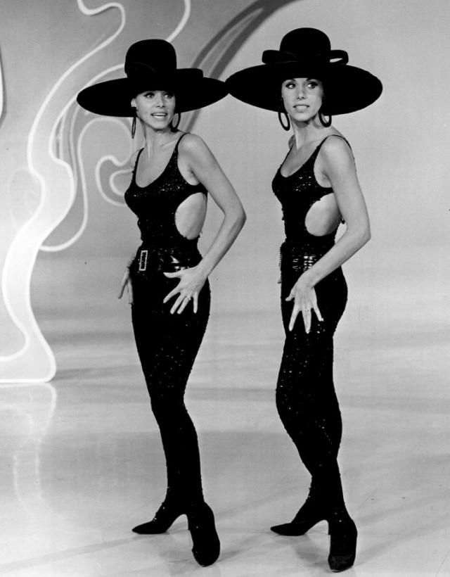 Kessler_Twins_1966