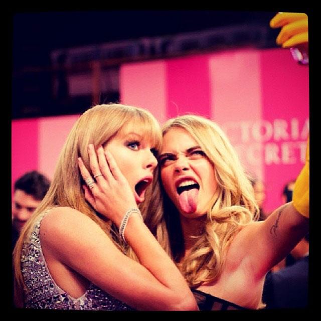 cara-taylor-selfie