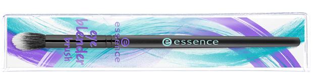 essence-pe2015-620-21