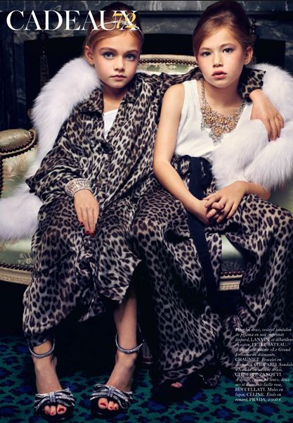 little-girls-pretty-in-vogue-paris-editorial-cadeaux-decemberjanuary-2011-sharif-hamza-11