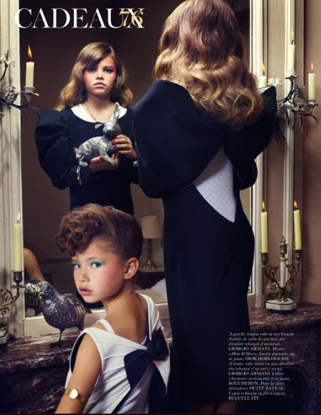 little-girls-pretty-in-vogue-paris-editorial-cadeaux-decemberjanuary-2011-sharif-hamza-4
