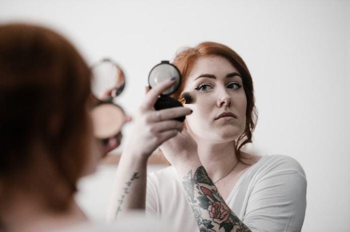 cliomakeup-make-up-skype-5jpg