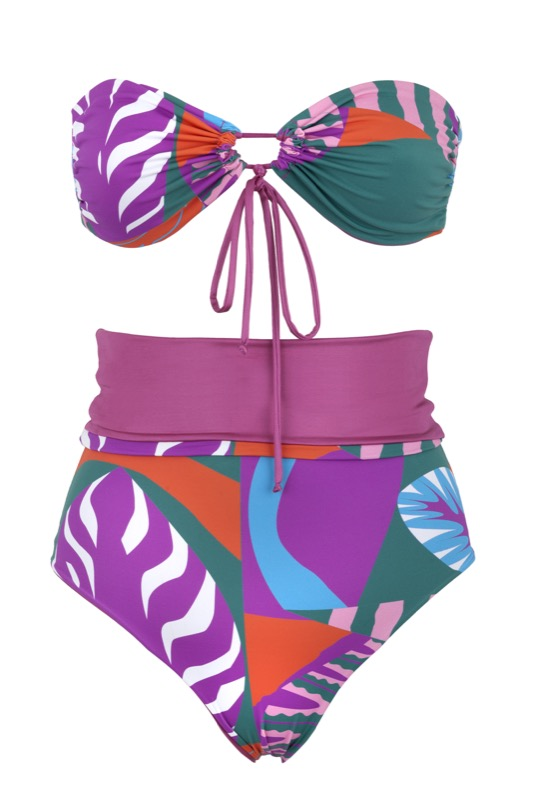 101b5eda67a2 cliomakeup-scegliere-costume-seno-fianchi.jpg-2-vita-. Bikini a vita alta  ...