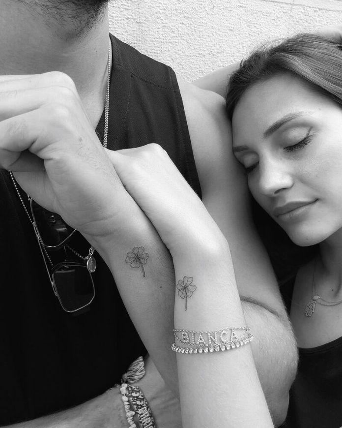 cliomakeup-tatuaggi-di-coppia-beatrice-valli-marco-fantini