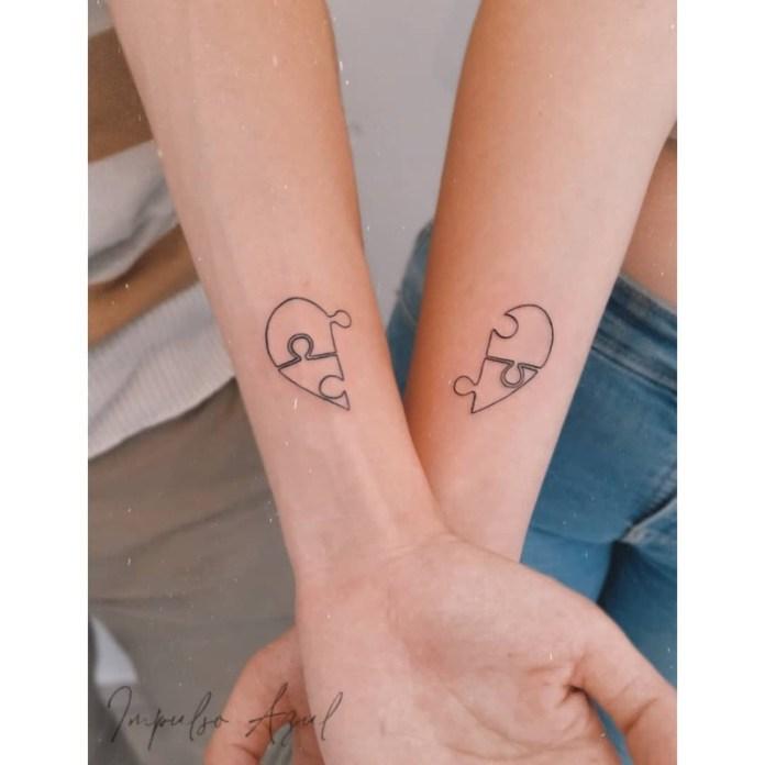 cliomakeup-tatuaggi-di-coppia-puzzle-cuore
