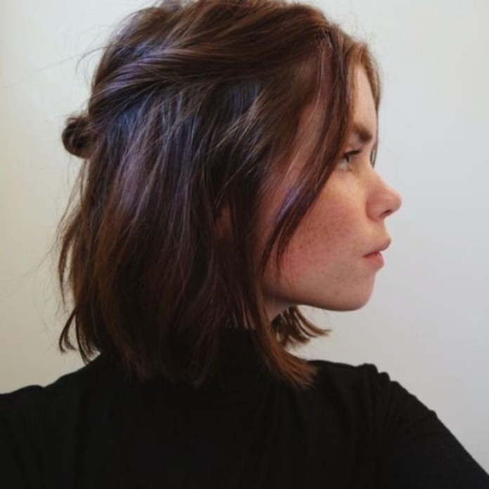 cliomakeup-henne-capelli-sottili