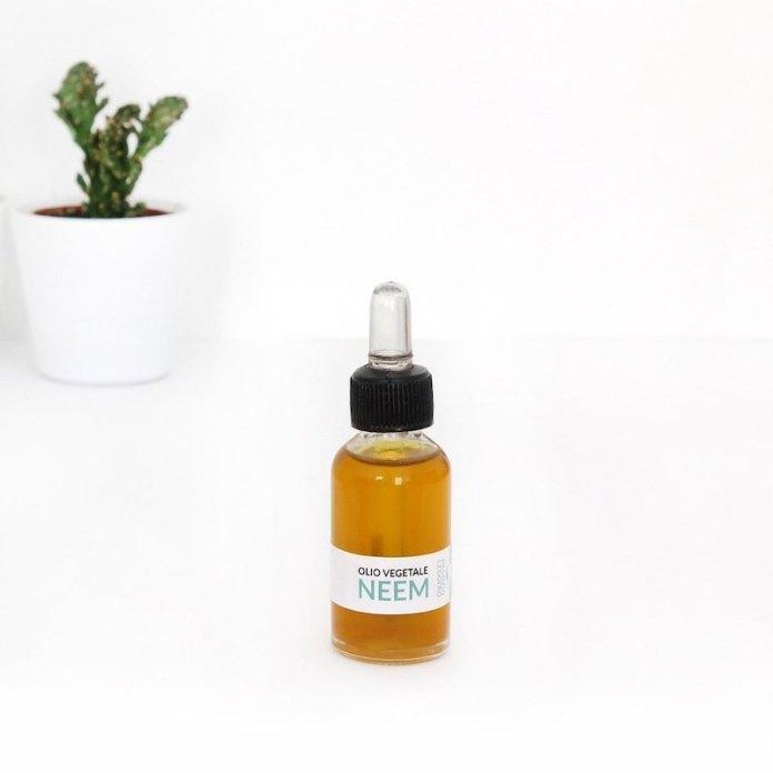cliomakeup-olio-di-neem-teamclio-6