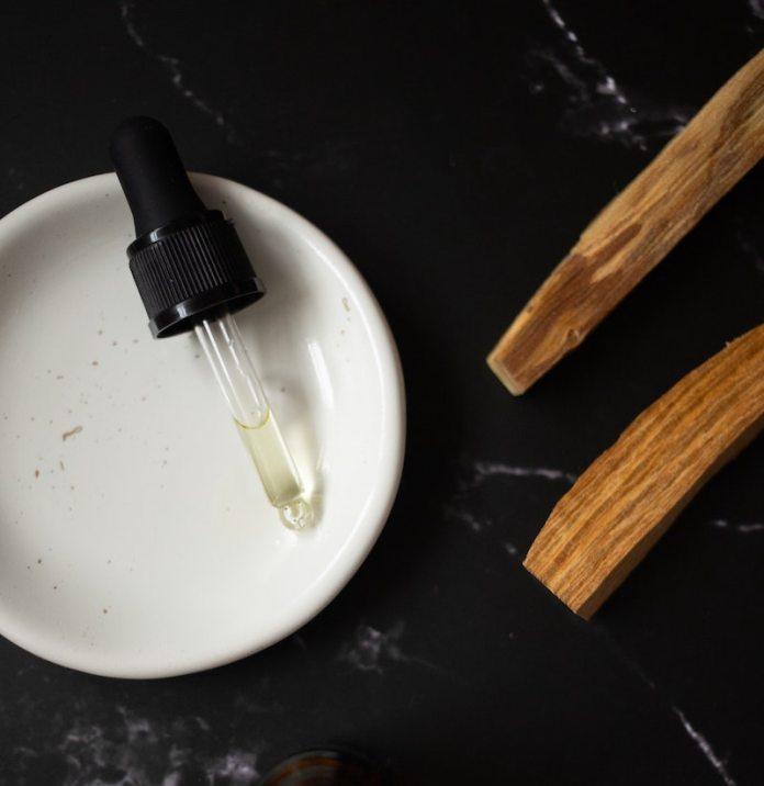 cliomakeup-olio-neem-teamclio-olio