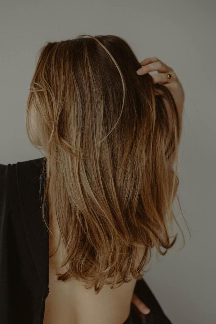 cliomakeup-creme-capelli-modellanti