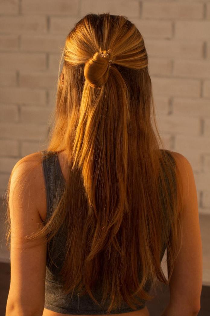 cliomakeup-creme-capelli-secchi