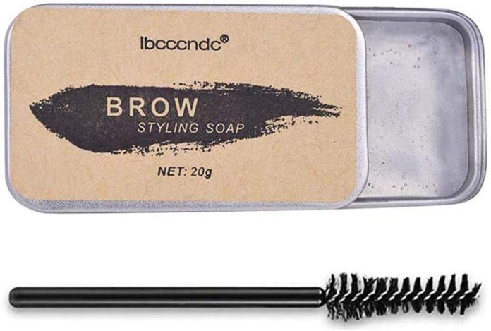 cliomakeup-sopracciglia-perfette-soap-brows