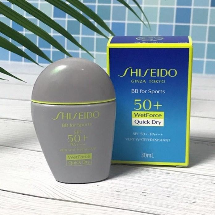 cliomakeup-creme-viso-base-trucco-spf-25-shiseido