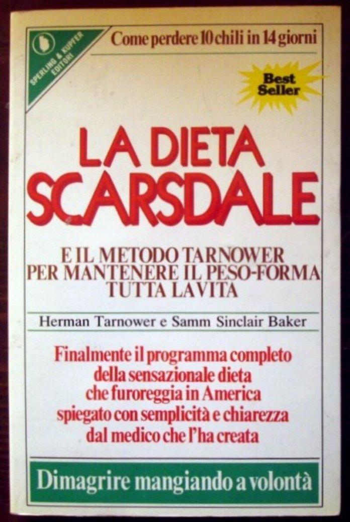 cliomakeup-dieta-scarsdale-libro