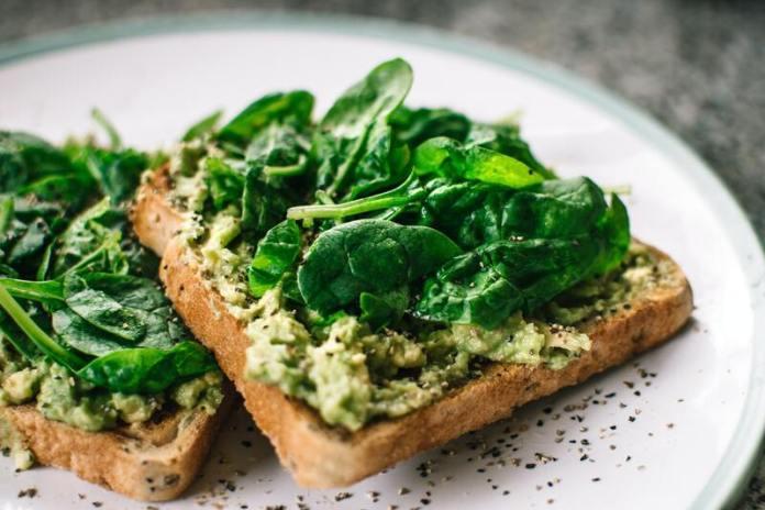 cliomakeup-dieta-scarsdale-spinaci