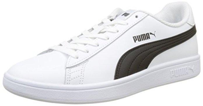 Prime-Day-Puma-Smash-V2L.jpg