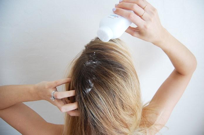 cliomakeup-usi-borotalco-shampoo-secco2.jpg