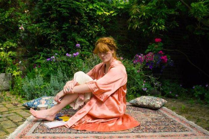 florence-segreti-bellezza-2.jpg