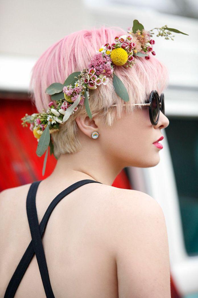 cliomakeup-capelli-corti-come-sistemarli-estate-fiori1.jpg