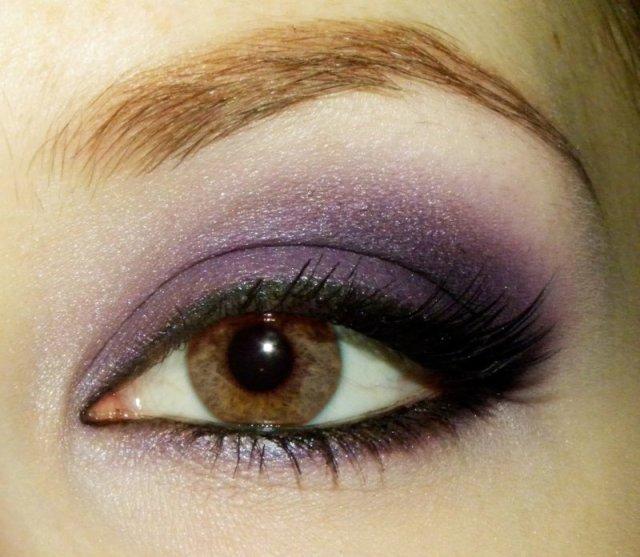 cliomakeup-colori-trucco-autunno-inverno-smokey-eye-viola.jpg