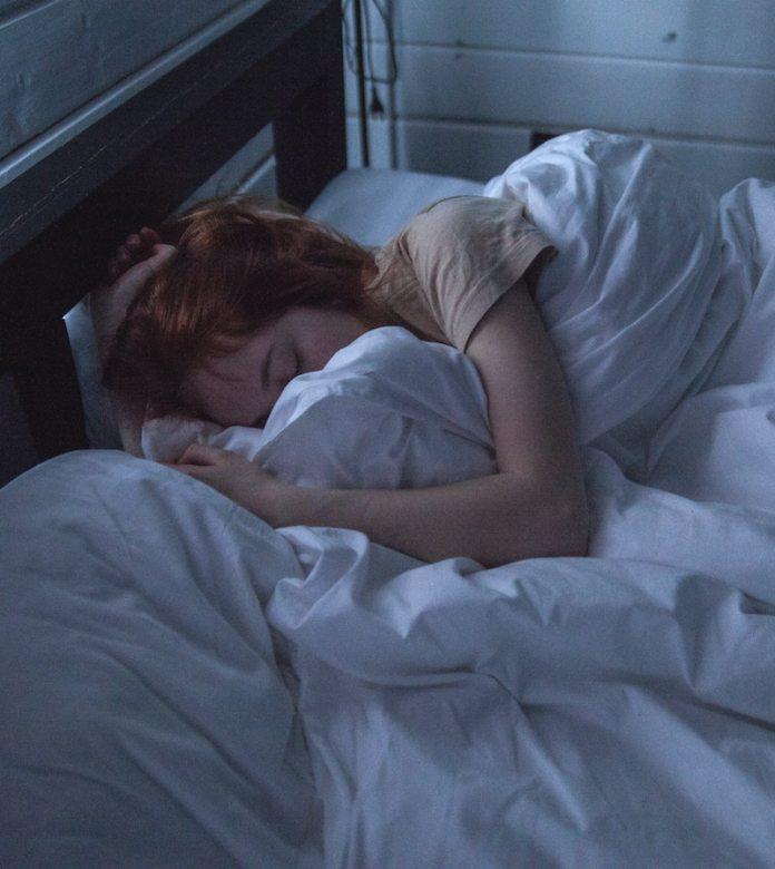 cliomakeup-dormire-bene-in-estate-teamclio-1