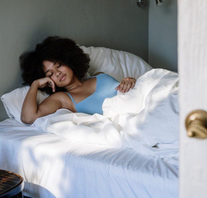 cliomakeup-dormire-bene-in-estate-teamclio-4