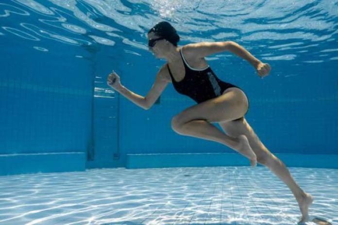 cliomakeup-fitness-in-acqua-acquarunning1.jpg