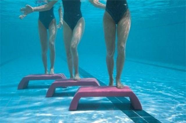 cliomakeup-fitness-in-acqua-acquastep.jpg