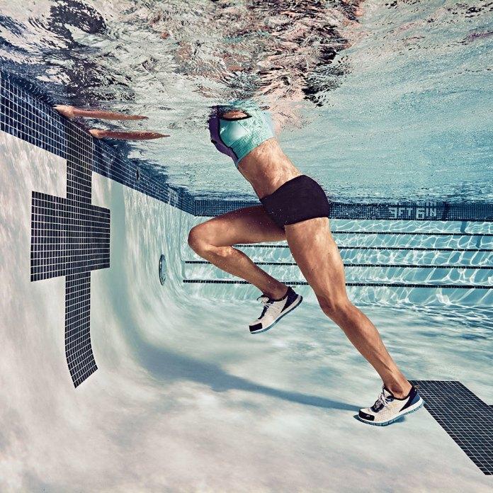 cliomakeup-fitness-in-acqua-acquastep1.jpg