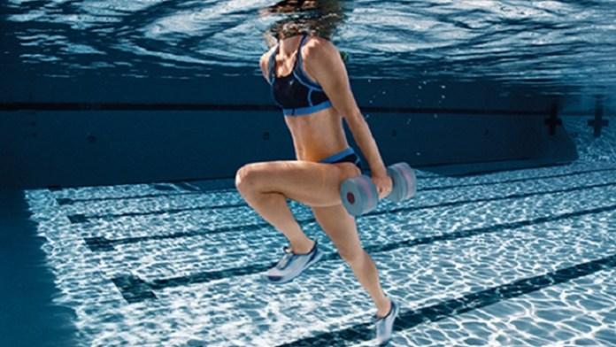 cliomakeup-fitness-in-acqua-acquastep2.jpg