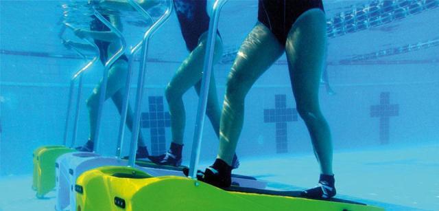cliomakeup-fitness-in-acqua-acquawalking1.jpg